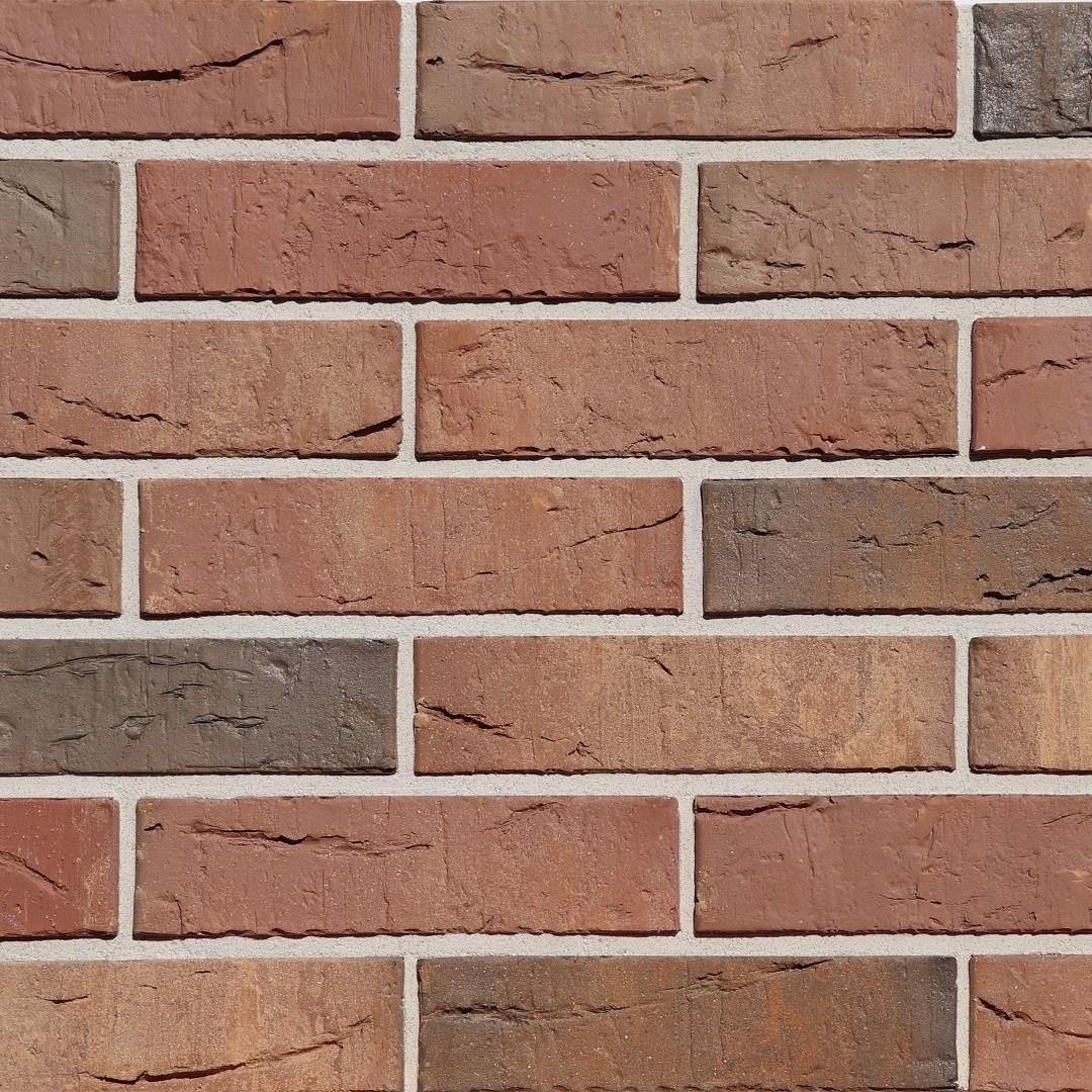 Konigstein Marksburg Kvarc 13.jpg