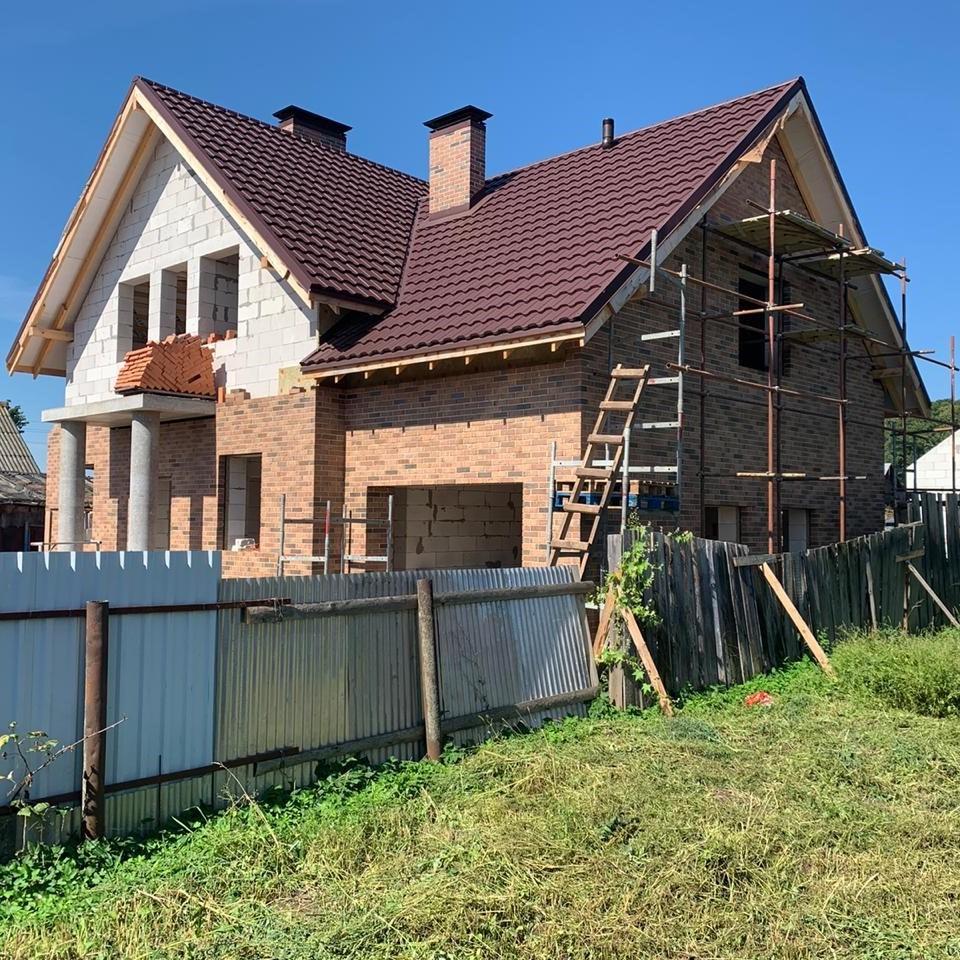 Konigstein Marksburg Kvarc 3.jpeg