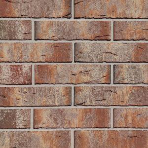 Кирпич керамический полнотелый Konigstein Марксбург Умбра 250*120*65 мм