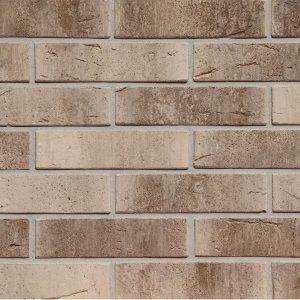Кирпич Konigstein Санторини Акватинта керамический пустотелый 250*120*65 мм