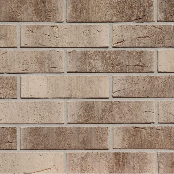 Кирпич Konigstein Санторини Акватинта керамический пустотелый 250*85*65 мм