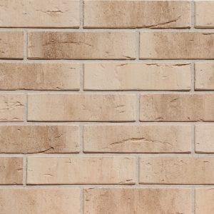 Кирпич Кёнигштайн Санторини Терра керамический пустотелый 250*120*65 мм