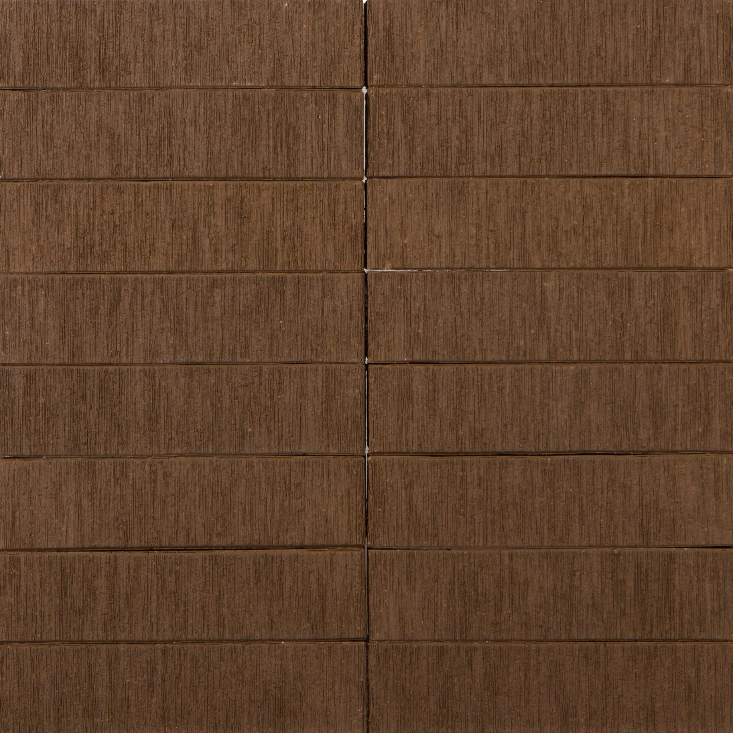 Terca Terra коричневый шероховатый 2