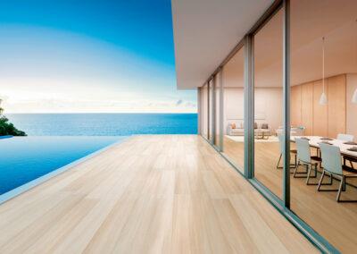 Bluebell Interior.jpg