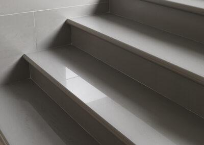 Venatto Argon Plintus Escalera 1.jpg