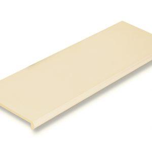 Ступень длинная Venatto POLISHED Blanco Perla 1200x320 мм