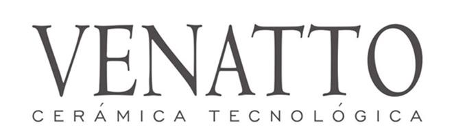 Venatto Logo 2