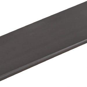 Ступень длинная Venatto POLISHED Nero Antracita 1200x320 мм