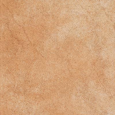 Плитка напольная Interbau Nature Art 113 Gold Braun 360x360 мм