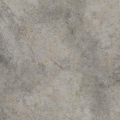Ступень с капиносом Interbau Nature Art 119 Quarz Grau 360x320 мм