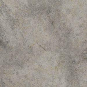 Плитка напольная Interbau Nature Art 119 Quarz Grau 360x360 мм