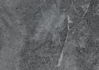 Abell 273 Fragment 2.jpg