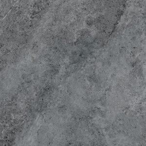 Плитка напольная Interbau Abell 273 Графитово-серый 310x310 мм