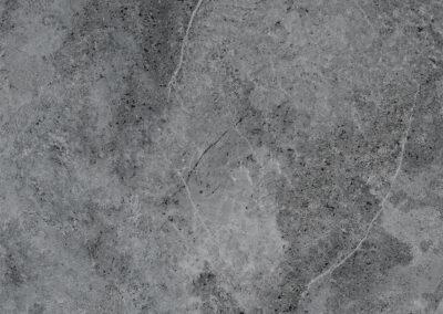 Abell 273 Fragment 6.jpg