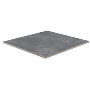 Клинкерная напольная плитка Westerwelder Klinker WKS31170 dunkelgrau, 310x310x9.5 мм