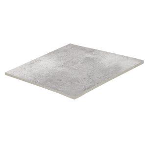 Клинкерная напольная плитка Westerwelder Klinker WKS31230 Steingrau, 310x310x9.5 мм