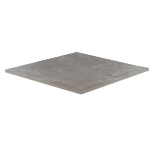 Клинкерная напольная плитка Westerwelder Klinker WKS31140 grau-braun, 310x310x9.5 мм