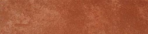 Плинтус Interbau Alpen 059 Красная глина 310x73 мм