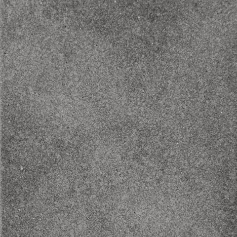 Плитка напольная Interbau Alpen 058 Антрацит 310x310 мм