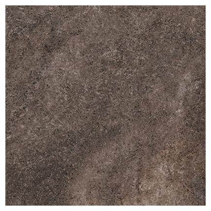 Плитка напольная Interbau Abell 272 Орехово-коричневый 310x310 мм