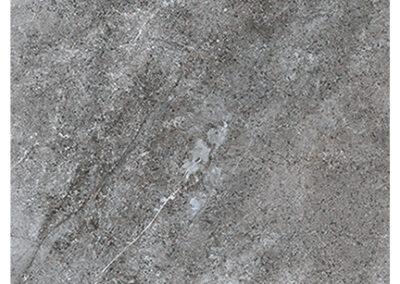 Plitka Abell Mittelgrau 1.jpg