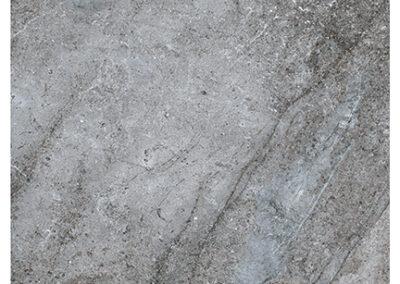 Plitka Abell Mittelgrau 13.jpg