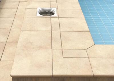 Pool River Palace Keralux.jpg