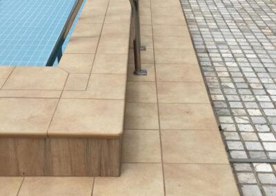 Pool River Palace Keralux 1.jpg