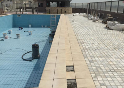 Pool River Palace Keralux 3 1.jpg