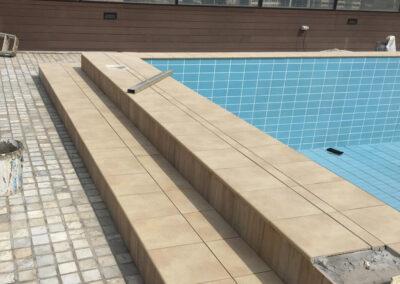 Pool River Palace Keralux 4 1.jpg