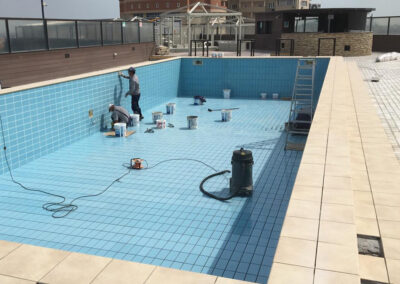 Pool River Palace Keralux 5.jpg