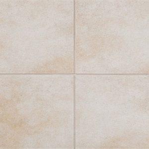 Клинкерная напольная плитка Stroeher Euramic Cadra E520 sare 294x294x8 мм