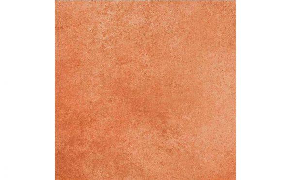 Клинкерная напольная плитка Stroeher Euramic Cadra E523 cotto 294x294x8 мм