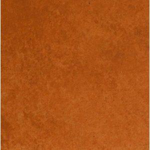 Клинкерная напольная плитка Stroeher Euramic Cadra E524 male 294x294x8 мм