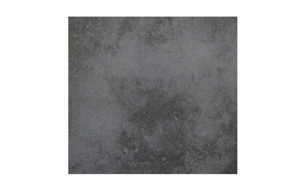 Клинкерная напольная плитка Stroeher Euramic Cavar E543 fosco 294x294x8 мм