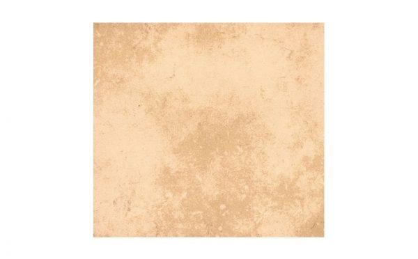 Клинкерная напольная плитка Stroeher Euramic Cavar E541 facello 294x294x8 мм