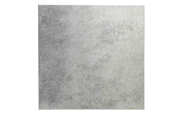 Клинкерная напольная плитка Stroeher Euramic Cadra E522 nuba 294x294x8 мм