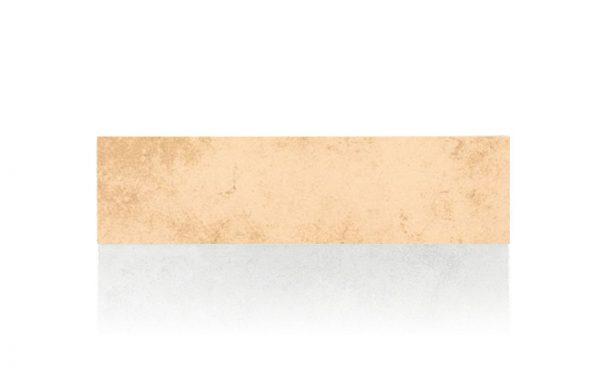 Клинкерный плинтус Stroeher Euramic Cavar E541 facello 294x73x8 мм
