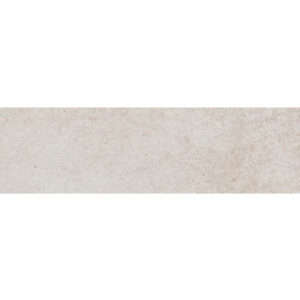 Клинкерный плинтус Stroeher Euramic Cadra E520 sare 294х73х8 мм