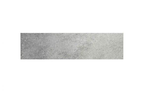 Клинкерный плинтус Stroeher Euramic Cadra E522 nuba 294x73x8 мм
