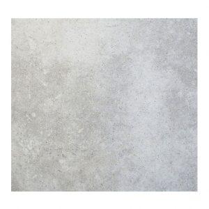 Клинкерная напольная плитка Stroeher Euramic Cavar E544 chiaro 294x294x8 мм