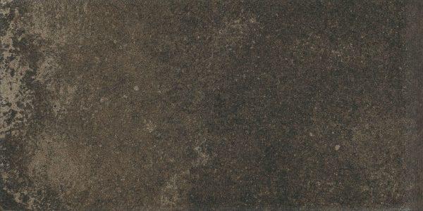 Клинкерный подоконник Paradyz Scandiano Brown, 200*100*11 мм