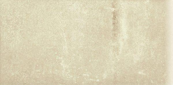 Клинкерный подоконник Paradyz Scandiano Beige, 300*148*11 мм