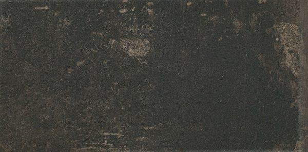 Клинкерный подоконник Paradyz Scandiano Brown, 300*148*11 мм