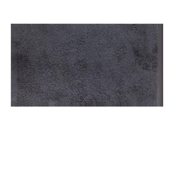 Клинкерный подоконник Paradyz Bazalto Grafit, 245*135*11 мм