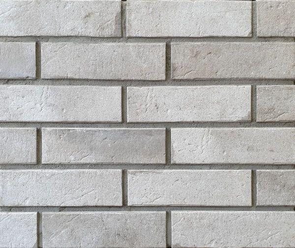 Interbau Brick Loft INT 570 Sand 240x71 мм NF
