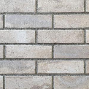 Interbau Brick Loft INT 571 Vanille 240x71 мм NF