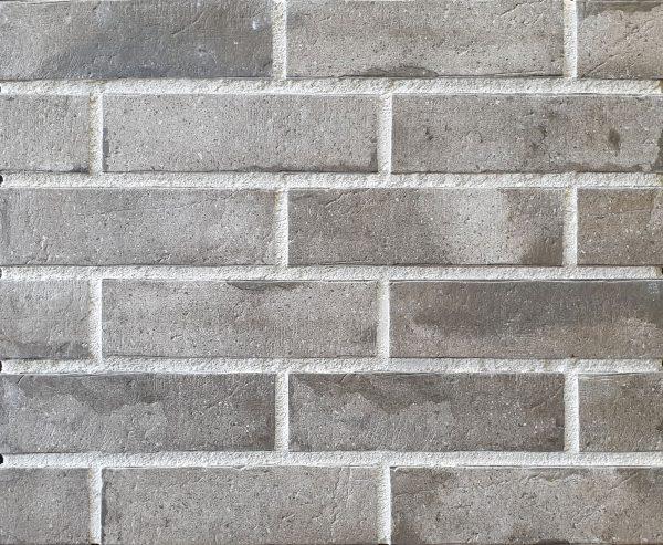 Interbau Brick Loft INT 572 Taupe 240x71 мм NF