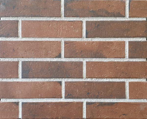 Interbau Brick Loft INT 573 Ziegel 240x71 мм NF