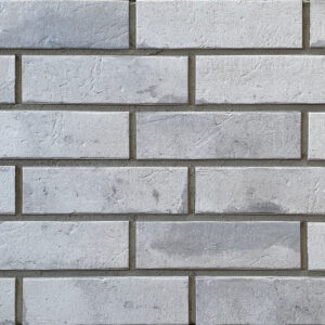 Interbau Brick Loft INT 574 Hellgrau 240x71 мм NF